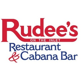 Rudee's On The Inlet Restaurant & Cabana Bar