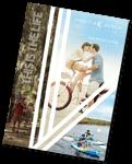 Virginia Beach Vacation Guide