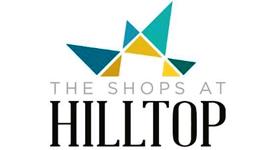 Shops at Hilltop