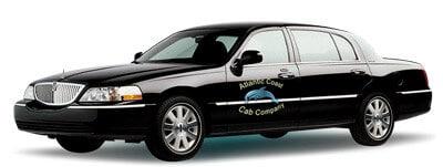 Virginia-Beach-Taxi