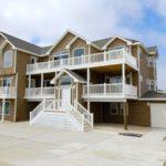 Beach House Rental Virginia Beach