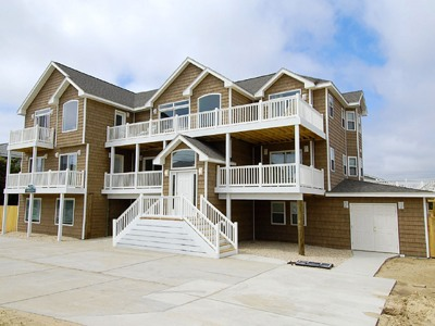 Places For Rent In Virginia Beach Oceanfront