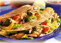 Virginia Beach Mexican Restaurants