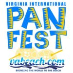 Virginia Beach Events - Virginia International PAN Fest (PANorama)
