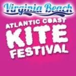 atlantic-coast-kite-festival