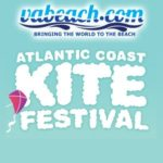 Virginia Beach Events - Atlantic Coast Kite Festival