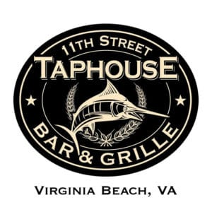 11th Street Taphouse Bar and Grille