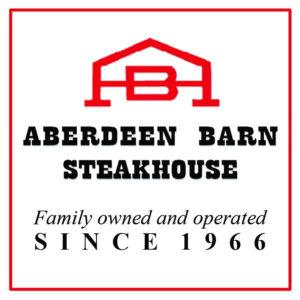 Aberdeen Barn Restaurant