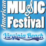 American-Music-Festival