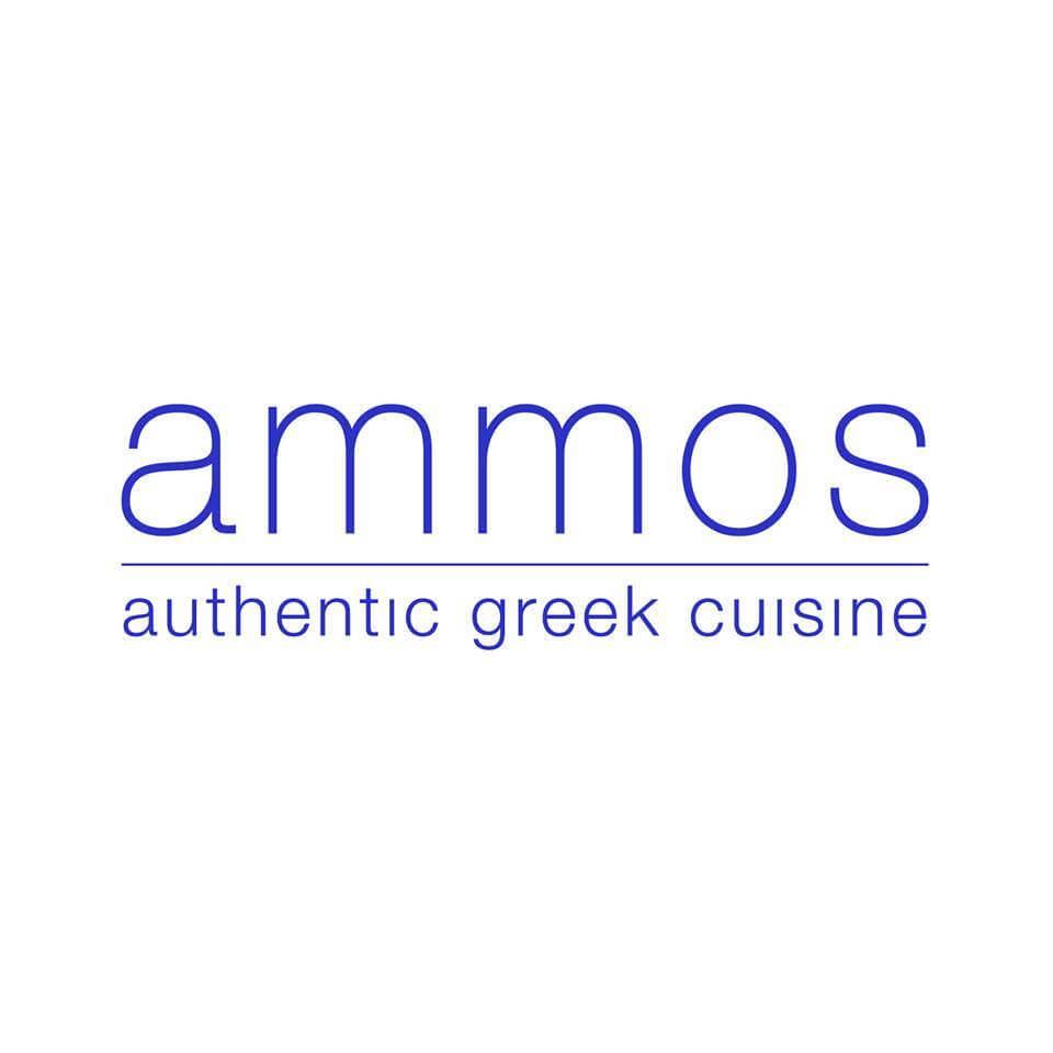 Ammos authentic greek cuisine restaurant virginia beach va for Ammos authentic greek cuisine