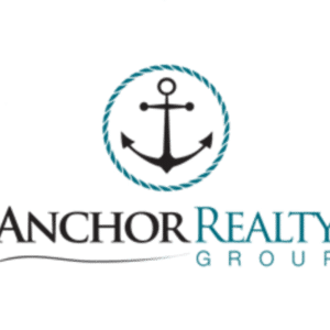 Anchor Realty
