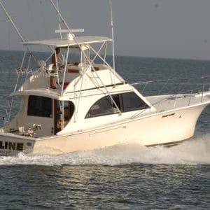 AquaMan Sportfishing Charters