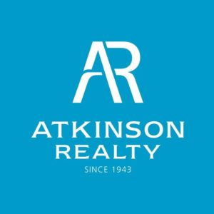 Atkinson Realty Inc.