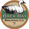 Back-Bay-Brewing-Co-VB