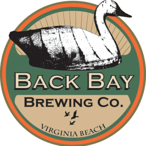 Back Bay Brewing Company