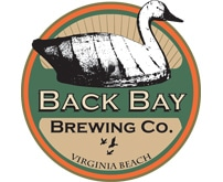 Back Bay Brewing