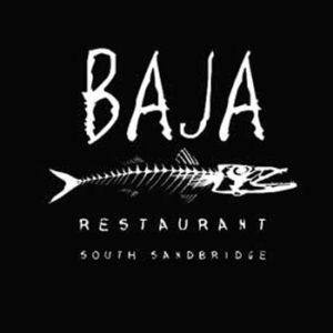 Baja Restaurant