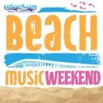 Virginia Beach Events - Beach Music Weekend