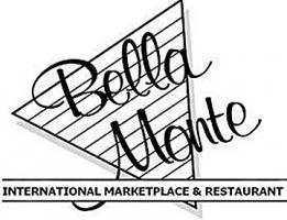 Bella Monte