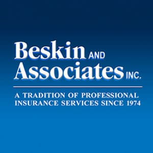 Beskin and Associates, Inc.