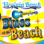 Blues at the Beach