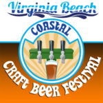 Coastal Craft Beer Festival