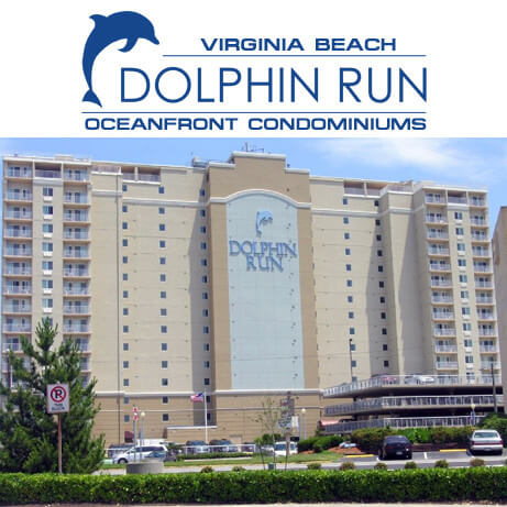 Dolphin Run Iniums