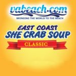 East Coast She-Crab Soup Classic