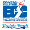 Virginia Beach Surfing Championship