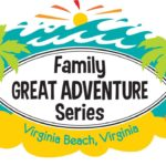 Family Great Adventure Series