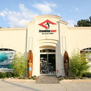 Pete Smith Surf Shop Va Beach
