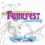 Virginia Beach Events - Virginia Beach FunkFest Beach Party
