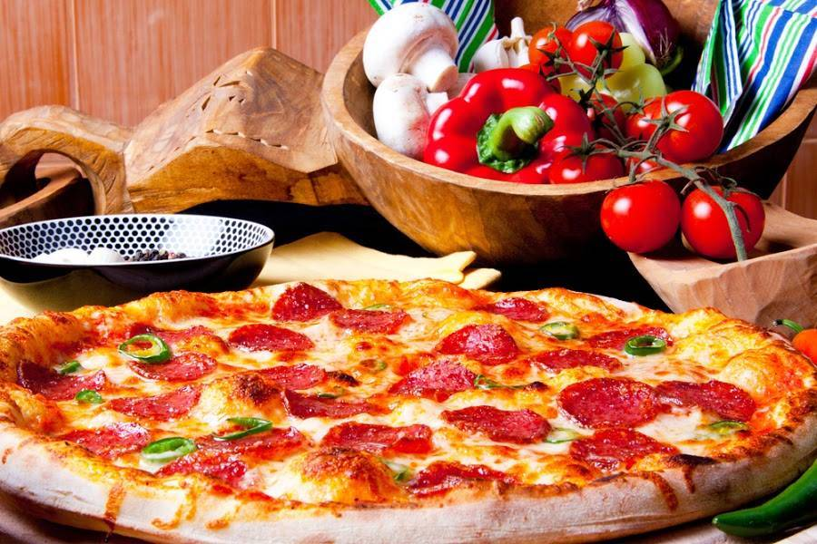 Virginia beach pizza coupons