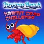 Mid-Atlantic Hermit Crab Challenge
