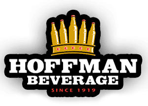 Hoffman Beverage