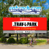 Holiday-Travl-Park-Logo