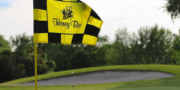 Honey Bee Golf Club