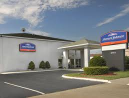 Howard Johnson Virginia Beach