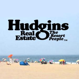 Hudgins Real Estate