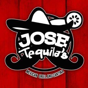 José Tequilas