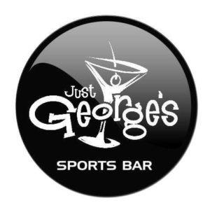 Just George's