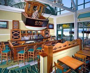 Key West Bar and Grill