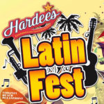 Virginia Beach Events - Latin Fest