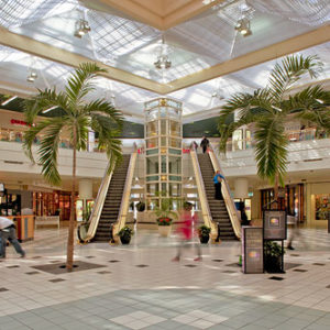 Virginia Beach SHOPPING MALLS / CENTERS