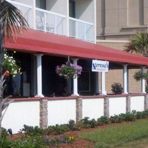 Neptune's Restaurant