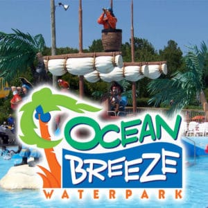 Virginia Beach Amusement Park Coupons