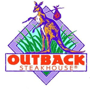 Outback Steakhouse – Hilltop