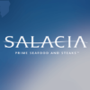 Salacia Prime Seafood and Steaks