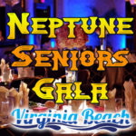 Seniors Gala