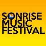 SonRise Music Festival